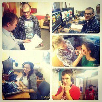 «Накануне выборов не до развлечений». Директор «Тагил-ТВ» уволил бывший коллектив «Реального Тагила» с муниципального телеканала