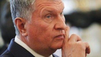 СМИ: Организатор ареста Улюкаева действовал по просьбе Сечина