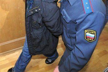 Жителя Нижнего Тагила будут судить за избиение двух полицейских