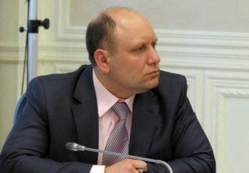 Суд поставил точку в конфликте двух телеканалов и гордумы Нижнего Тагила