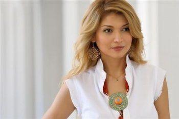 В Узбекистане арестовали дочь экс-президента Каримова