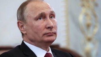 «Газета.Ru» сообщила о подготовке пакета реформ для предвыборной кампании Путина