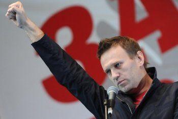 Два следователя из Нижнего Тагила попали в «реестр злодеев» Навального