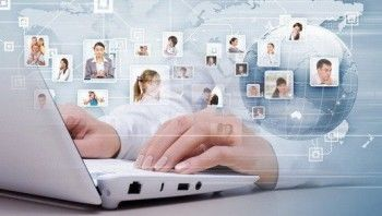 С соцсетей снимут ответственность за данные пользователей