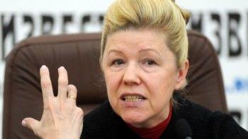 Мизулина намерена запретить продажу препаратов для медикаментозного аборта