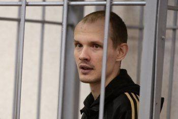 Верховный суд смягчил наказание участникам банды Федоровича