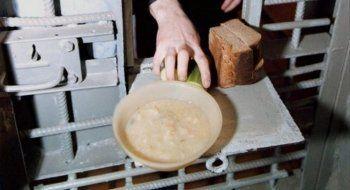 В Нижнем Тагиле арестантов ИВС будут кормить на 20% лучше