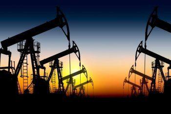 Россия и ОПЕК договорились заморозить нефтедобычу