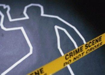 Житель Нижнего Тагила нечаянно убил  пьяного китайца