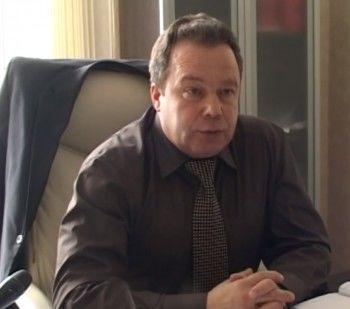 Задержанного чиновника Валерия Кузьминых могут сегодня отпустить