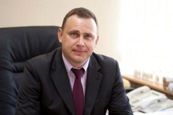 Первым заместителем главы Нижнего Тагила стал Владислав Пинаев