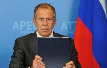 Россия отменит безвизовый режим с Турцией