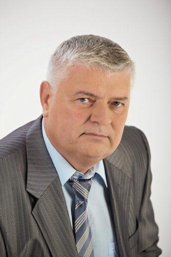 Николай Кулиш игнорирует предписание ГИБДД