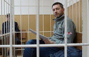 Суд арестовал имущество топ-менеджера «Реновы» Бориса Вайнзихера