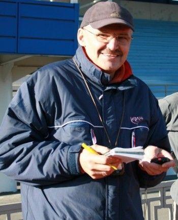 Минспорта проверит информацию немецкого телеканала о тренере из Нижнего Тагила