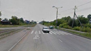 Минтранс назвал дорогу Нижнего Тагила с самым большим количеством нарушений ПДД