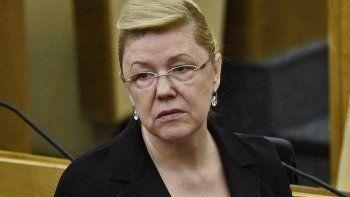 Госдума признала домашние побои административным правонарушением