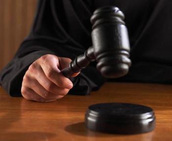 «Дочку» МУГИСО оштрафовали на 200 тысяч рублей за нарушения при использовании купеческой усадьбы в Нижнем Тагиле