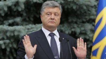 В Украине ограничили работу российских платёжных систем