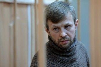Экс-мэр Ярославля получил 12,5 лет колонии за вымогательство и взятки