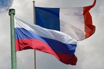 «Уральцы возмущены бесчеловечным преступлением». Свердловская область выразила соболезнования жителям Франции