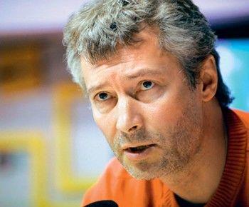 Евгений Ройзман ответил на вопросы наших читателей (ВИДЕО)