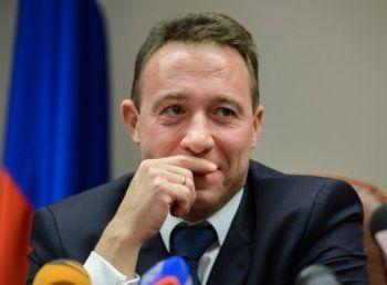 «Гламурные кандидаты не скрывают брезгливости к русскому народу». Полпредское движение выдвинет своего человека на выборы президента