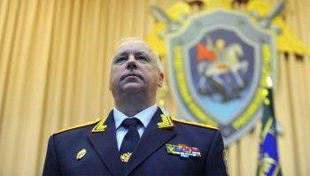 Бастрыкин связал нападения подростков нашколы с«садистскими сайтами»