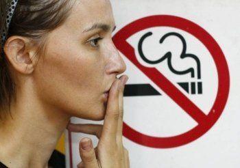 Металлурги Нижнего Тагила смогут обменять сигареты на фруктовый сок