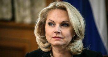 Счётная палата объявила о провале программы «Жильё для российской семьи»