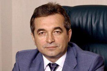 Экс-председатель совета директоров «Уралвагонзавода» попал под санкции Украины