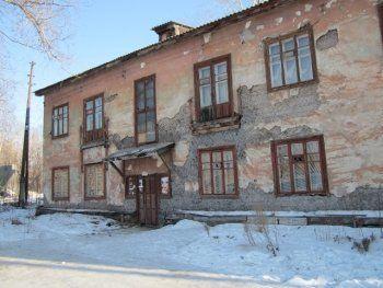 Сергей Носов предложил провести в Нижнем Тагиле реновацию жилфонда
