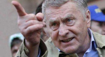 «Подкупленные сто раз единороссы!» Фракция ЛДПР со скандалом покинула заседание Госдумы