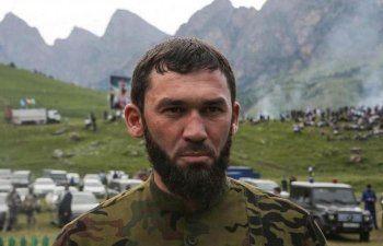 Правозащитники заявили об участии Магомеда Даудова в издевательствах над геями в Чечне