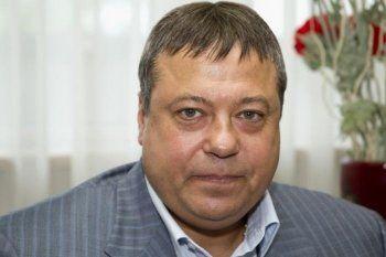 Суд отказал «Михасю-Михайлову» в иске к Навальному