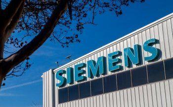 Евросоюз расширит антироссийские санкции из-за турбин Siemens в Крыму