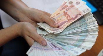 В Свердловской области зарплата растёт у логистов и металлургов