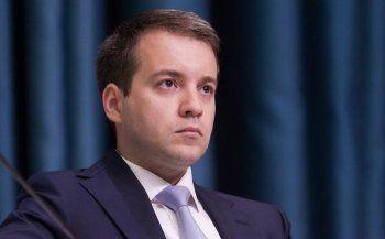 Минсвязи предложило обложить операции с биткоинами НДФЛ