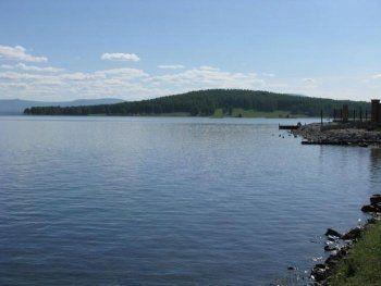 Под Нижним Тагилом в Черноисточинском пруду утонули двое мужчин