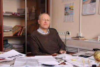 Судмедэксперты не смогли установить причину смерти главреда «Егоршинских вестей»