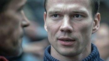Полиция отпустила активиста Ильдара Дадина