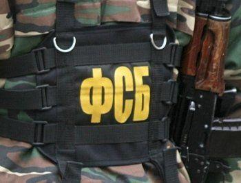 Жертвой стрельбы в Дербенте стал сотрудник ФСБ