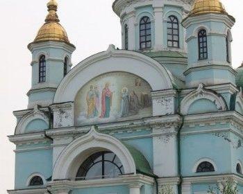 В Тагиле пройдет фестиваль православной культуры