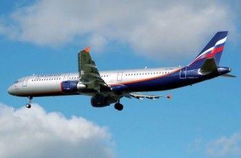 Авиакомпании РФ получили рекомендации по безопасности при полётах в 47 стран