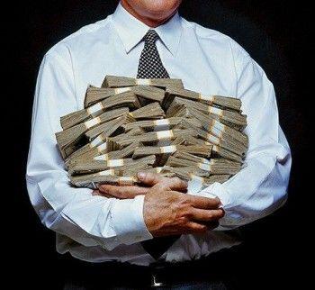 Новому муниципальному предприятию выделили денег