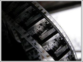 В Нижнем Тагиле пройдет крупный фестиваль документального кино