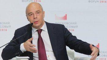 Минфин: Из-за банкротства банков государство потеряло 100 миллиардов рублей