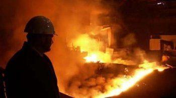 Дело поджигателя с «Уралвагонзавода» передано в суд