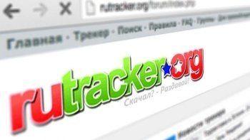 Дума запретила «зеркала» пиратских сайтов