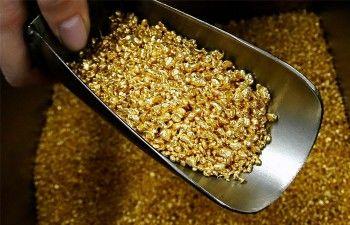 «Ростех» и «Полюс» выиграли торги за крупнейшее месторождение золота в России